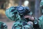 Trung Quốc phát triển vũ khí hạt nhân tốc độ cao, đe dọa đến cả Nga