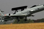 Ấn Độ: Máy bay cảnh báo sớm cuối cùng bàn giao sau 30 năm phát triển