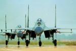 Báo Canada: TQ phát triển vũ khí dành cho chiến tranh với Đài Loan