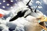 Kế hoạch tác chiến Mỹ: chủ động khai chiến với Trung Quốc