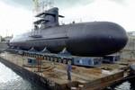 Hải quân Brazil sẽ tăng số lượng tàu ngầm lên 21 chiếc