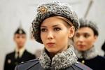 Quân đội Nga sẽ tuyển người nước ngoài biết tiếng Nga và không tiền án