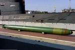 5 loại vũ khí Nga xuất khẩu sẽ khiến quân đội Mỹ phải dè chừng
