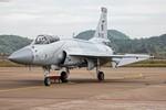 Ai Cập không mua máy bay JF-17 thì Trung Quốc biết bán cho ai?