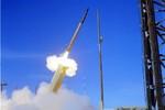 Trung-Hàn-Mỹ đánh cờ quyết liệt về phòng thủ tên lửa