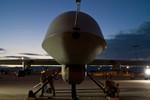 Mỹ cho phép bán UAV vũ trang cho đồng minh do bị Trung Quốc kích thích?