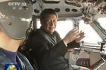 Trung Quốc dùng H-6K lắp tên lửa có thể tấn công toàn bộ châu Á-TBD?