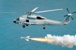 Mỹ có thể sản xuất máy bay trực thăng hải quân ở Ấn Độ