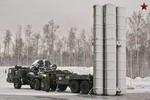Năm 2015 Nga có kế hoạch xuất khẩu 15 tỷ USD vũ khí trang bị