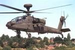Ấn Độ mua sắm rất nhiều vũ khí ứng phó Quân đội Trung Quốc