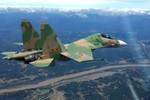 """""""Việt Nam đặt mua 6 tàu hộ vệ, tăng số chiến đấu cơ Sukhoi lên 36 chiếc"""""""