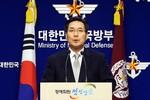 Hàn Quốc tái khẳng định không có ý định mua hệ thống THAAD Mỹ