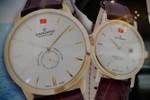 """Báo Mỹ: Đồng hồ Thụy Sĩ nói sự thật """"Hoàng Sa và Trường Sa là của Việt Nam"""""""