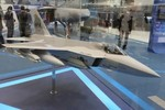 Hàn Quốc đầu tư 7,9 tỷ USD cùng Mỹ phát triển máy bay chiến đấu tàng hình