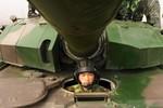 Báo Mỹ tiếp tục bàn về điểm yếu của Quân đội Trung Quốc