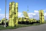 Nga bán S-300 cho Iran, Israel dọa trả thù, đe dọa đàm phán hạt nhân
