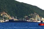 Mỹ đánh giá lại số lượng tàu ngầm hạt nhân chiến lược của Trung Quốc