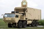 Báo Mỹ: Vũ khí laser chưa thể làm thay đổi cục diện, cần tiếp tục đầu tư