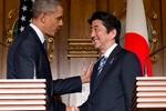"""Nhật Bản sẽ thành """"quốc gia bình thường"""", gây ra """"sóng to gió lớn"""" ở Đông Á"""