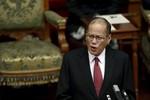 Tổng thống Philippines coi Trung Quốc giống như phát xít Đức ở Biển Đông