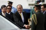 Nhật sẽ tiếp sức cho Philippines chống Trung Quốc bành trướng Biển Đông