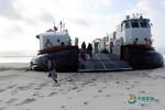 """Biển Đông: Chuyên gia Trung Quốc dọa sẽ làm """"việc không muốn làm"""""""