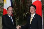 """Học giả Trung Quốc ra sức """"mắng nhiếc"""" Philippines, Nhật Bản"""