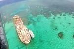Trung Quốc hung hăng, có thể gây chiến ở Biển Đông