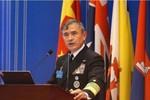 Mỹ mời tuần tra Biển Đông gây rủi ro rất lớn cho Trung-Mỹ