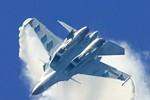 Nga trì hoãn hợp đồng vì lo Trung Quốc sao chép 2 công nghệ của Su-35