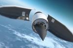 Báo Mỹ lo chạy đua siêu thanh và tên lửa Trung Quốc xoay chuyển càn khôn