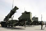 Nhật muốn gia nhập liên minh tên lửa NATO lãnh đạo châu Á đối phó TrungQuốc