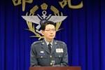 Đài Loan không thể chỉ dựa vào Mỹ để đánh nhau với Trung Quốc