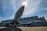 Nga bán máy bay Su-35: Thỏa hiệp với Trung Quốc, tiềm năng có Việt Nam