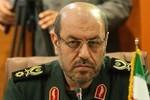 Bộ trưởng Quốc phòng Iran: Nga sắp bàn giao hệ thống tên lửa S-300 cho Iran