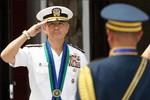 Mỹ đã làm tốt chuẩn bị chi viện Philippines giám sát Biển Đông