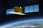 Nhật Bản muốn giám sát Biển Đông, biển Hoa Đông từ vũ trụ
