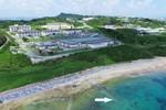 """Trung Quốc phải cải tiến tàu ngầm để thoát """"lưới trời lồng lộng"""" Mỹ-Nhật"""