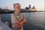 Mỹ thay đổi chiến lược: Hạm đội 3 có thể tuần tra Tây Thái Bình Dương, Biển Đông