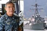 Mỹ sẽ điều máy bay, tàu chiến đến đảo nhân tạo ở Biển Đông chống bành trướng