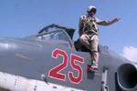 Bộ Quốc phòng Mỹ: Nga có thể triển khai lực lượng mặt đất ở Syria