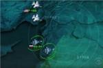 Mỹ dừng huấn luyện, chuyển sang cung cấp vũ khí trực tiếp cho phe đối lập Syria