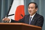 Chính phủ Nhật Bản ra dấu hiệu có thể tham gia tuần tra Biển Đông