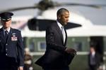 Mỹ và Nhật Bản đặc biệt coi trong vấn đề Biển Đông trong các hội nghị sắp tới