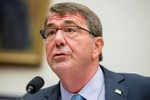 Hoa Kỳ đã triển khai lực lượng đặc nhiệm tới  Iraq, Syria
