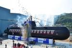 Hàn Quốc thúc đẩy xuất khẩu vũ khí trang bị, Việt Nam là khách hàng tiềm năng