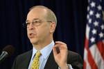 Trợ lý Ngoại trưởng Mỹ lên án mạnh mẽ Trung Quốc bành trướng Biển Đông