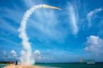 Trung Quốc có thể thiết lập ADIZ ở Biển Đông vào tháng tới