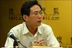5 thách thức lớn về an ninh của Trung Quốc