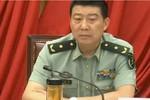 Quan chức Hải Nam nói về Biển Đông khi bổ nhiệm Tư lệnh Quân khu tỉnh